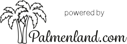 Palmenland-Hannover